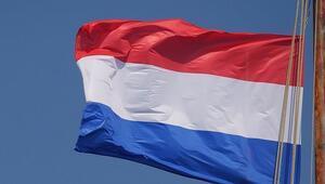 Hollanda, Kuzey Irak ve Maliye asker gönderecek