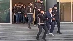 Son dakika haberler: Bursada tapu çetesinden akılalmaz yöntem