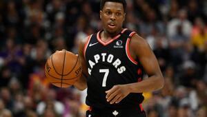 Toronto Raptors, maçlarını Tampada oynayacak