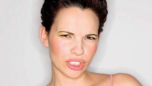 Diş gıcırdatmak yüz ovalinizi bozabilir