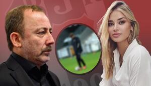 Son Dakika Haberi | Beşiktaş-Başakşehir maçında flaş tepki Kriz sonrası öyle bir şey yaptı ki...