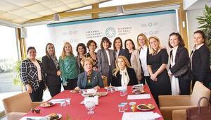 TOBB İstanbul Kadın Girişimciler Kurulu: Türkiye'nin yükselen markalarını arıyorlar