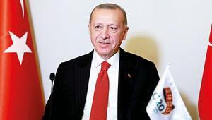 G-20 Zirvesi'nde liderlere seslendi: Türkiye'nin üreteceği aşı tüm insanlığın olacak