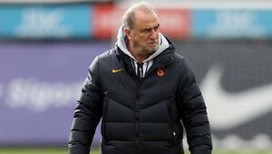 Galatasarayın konuğu Kayserispor