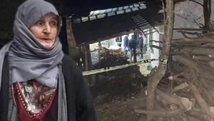 Makbule Sarı kimdir, nasıl öldürüldü Makbule Sarı cinayetinin katilleri bulundu