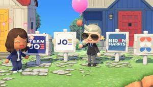 Nintendo, Animal Crossing: New Horizons yönergelerini güncelledi