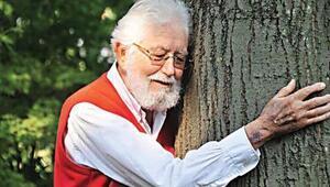 TEMA Vakfı kurucusu Toprak Dede kimdir Hayrettin Karaca hakkında bilgiler