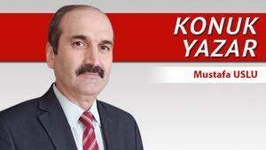 İstanbul Veli Akademileri 3'üncü yılında