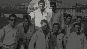 Son Dakika Haberi | Eski milli yelkenci Haluk Kakış hayatını kaybetti