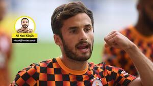 Son Dakika Haberi | Galatasarayda Marcelo Saracchi pazarlığı