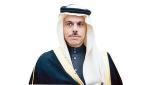 Suudi Dışişleri Bakanı: Türkiye ile ilişkiler çok iyi