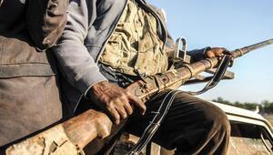 Boko Haram, Nijeryada Borno Valisinin konvoyuna saldırı düzenledi: 9 ölü