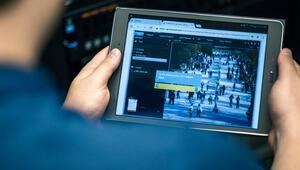 Video Yönetim Sistemleri ile yolculuklar daha güvenli olacak