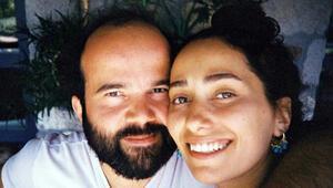 6 yıllık evlilik tek celsede bitti Esra Ruşan, Fatih Kızılgök boşandı