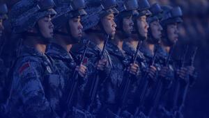 Son dakika... Çinden itiraf: Hintli askerlere karşı migrodalga silahı kullanıldı