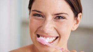 Koronavirüse karşı ağız ve diş bakımında nelere dikkat edilmeli