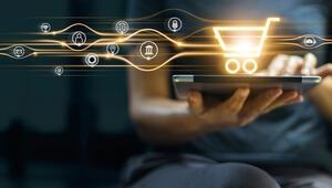 2025 yılında 55 milyardan fazla cihaz birbirine bağlanacak