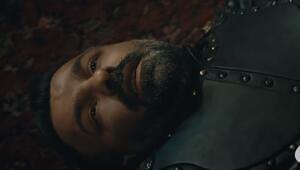 Kuruluş Osmanda Nikola ölecek mi