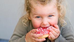 Çocukluk çağındaki obezite ileri çağlarda farklı hastalıklara yol açabilir