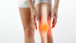 Çarpık Bacak Tedavisi Kimlere Yapılır
