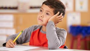 Uzaktan eğitimin DEHB'li çocuklar için dezavantajları var