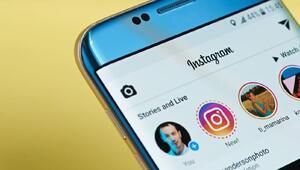 Instagramın yeni yüzü tartışmaları da beraberinde getirdi