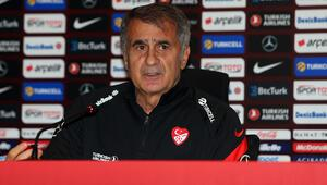 Son Dakika | Şenol Güneşten Galatasaray göndermesi, maaş açıklaması ve Yusuf Yazıcı itirafı