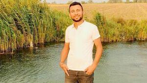 Adanada 24 yaşındaki genç evinde ölü bulundu