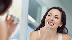 Pandemi sürecinde diş ve ağız sağlığı nasıl korunmalı