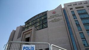 Sahte rapor davası Fetullah Gülen için 306 yıla kadar hapis istendi...