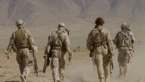 Avustralya'da 3 haftada 9 asker intihar etti, kan donduran iddia dünyayı şoke etti