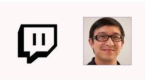 Twitch'in kurucularından Kevin Lin şirketten ayrıldı