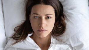 Hamilelerin ortak kabusu... Uykusuz geceleri atlatmak için 8 tüyo