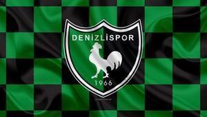 Denizlispor Kulübü, PFDKye sevk edildi