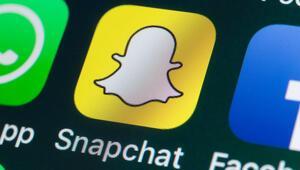 Snapchat, 1 milyon dolar dağıtacak