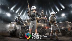 PCS3 Avrupa Büyük Finalleri'nin kazananı belli oldu