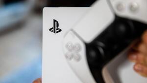 PlayStation 5 stokları eridi, tamamen tükendi