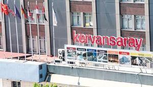 Kervansaray Holdingde kayyum skandalı Rüşvet iddiası...