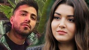 Hande Erçelin sosyal medya fenomeni Lütfü Alp Kılınç'a açtığı dava devam ediyor