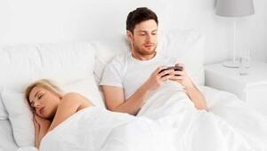 Erkeklerin çoğu cinsel ilişki sonrası bunu yapıyormuş İşte nedeni...