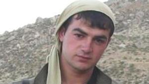 Son dakika... Terör örgütü PKK/KCKnın kritik ismi Hizret Çalkın etkisiz hale getirildi