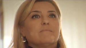 MEB'den Öğretmenler Günü'ne özel klip