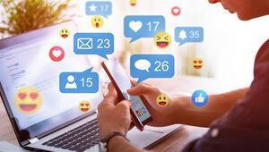 Sosyal medyadaki hak ihlallerine karşı toplum olarak ne yapılmalıdır