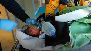 Son dakika... Sivasta yeni doğmuş bebek, boş arsaya terk edildi