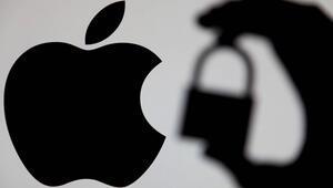 Apple çalışana rüşvet suçlamasıyla dava açıldı