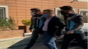 İstanbulda trafikte tehlike saçan sürücüler yakalandı