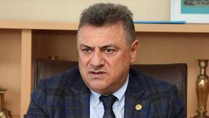 Rizespor Başkanı Hasan Kartal: Hem ligi hem de kupayı götürecek kadromuz var...