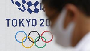 Tokyo Valisi Koikeden Tokyo 2020 için yeni model hazırlığı