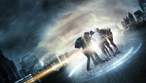 Sonsuzluk Projesi filmi konusu nedir, oyuncuları kimdir Sonsuzluk Projesi oyuncu kadrosu