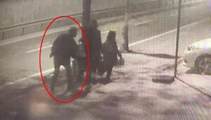 Son dakika... Avcılardaki sapık tutuklandı